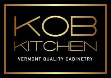 KOB Kitchen Member site