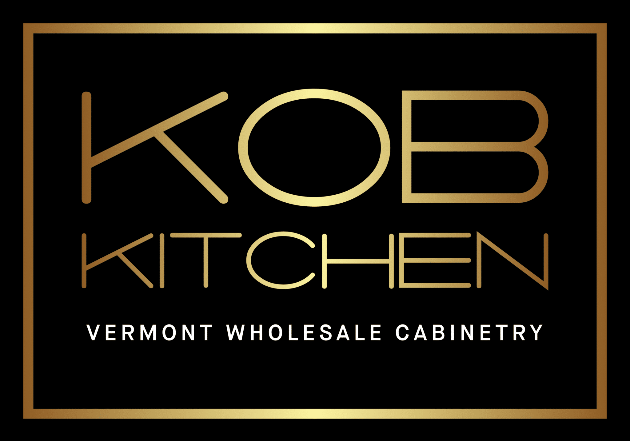 KOB Kitchen Online Store